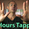 ASMR 20 Hours of Tapping Sounds for Sleep & Relaxation Part 1