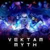 VEKTAM - Myth
