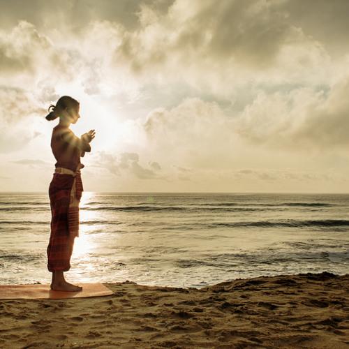 Gray Matter: Dr. Nzinga A Harrison on Summer Depression
