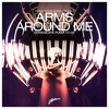Hard Rock Sofa & Skidka - Arms Around Me (Chocolate Puma Remix)