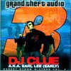 DJ Clue- Desert Storm Mixtape Vol. 4: Grand Theft Audio 3 (2002)