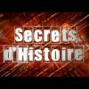 [Do - Re - Mix] Secrets d'Histoire