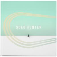 Stahsi - Solo Hunter