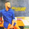 DeWayne Woods -