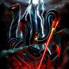 Hydras - Overrun (Xevious Remix)