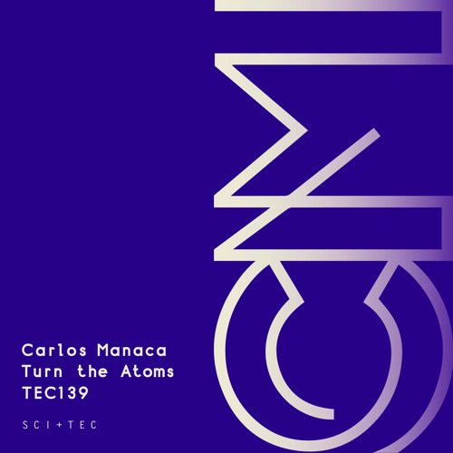 """SCITEC139 