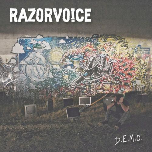 D.E.M.O. - Deconstruct Everything Mediocre and Obnoxious