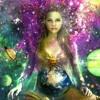 Canto pra Mãe Terra - Arkhos