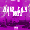 Future How Can I Not Dmob Remix Mp3
