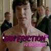 Fan Friction 2: Sherlocked mp3