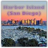 #beachcitiesalbum Summer Paradise (Tropical House Free Download) Harbor Island (San Diego)