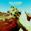 Hot Natured - Reverse Skydiving (Shampo Bootleg)
