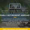 Early Retirement & Expat Lifestyles episode 5: Living on $1,000 month in Thailand! Expat Immersion!