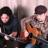 JAMIE ALLENSWORTH & MARTY SCHWARTZ - Going Up The Country [Canned Heat Cover]