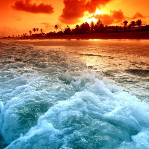 Calvin Harris - I Need Your Love (ESSIGI Future House Remix) [FREE DOWNLOAD]