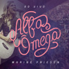 Marine Friesen - Alfa E Ômega (feat. Ana Paula Valadão) [Official Radio Edition]