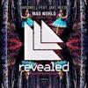 Hardwell Feat Jake Reese - Mad World (Orginal Mix)