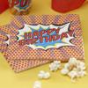 Happy Birthday Song (Remix) - Justin Bieber Feat. Usher