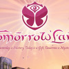 W and W - Live At Tomorrowland 2015, Belgium - FULL SET - July 2015
