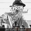 MC Dudu - Bambolê (Kyron & Philip Trap Remix)