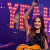 Kacey Musgraves @ Austin City Limits