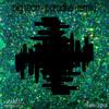 Big Sean - Paradie (Remix) feat. Martin Dovali