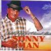 Sonny Man - Lotala