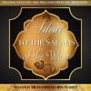 Advice To The Salafis of the UK & the US - Sheikh Muhammad Ibn Rabee Al-Madkhali