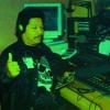 Hello Sayang - Idilfitri - MP3