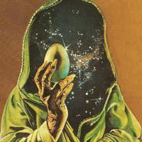 Alien Octopus Cult Jam ( PsychoTropics )