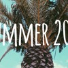 Bye Summer SET 2015 (DL LINK)