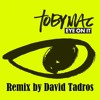 TobyMac - Forgiveness Remix by David Tadros