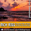 Rich Kids - The Other Side Of Music ( Special Deep- Vocal- And Discohouse Mixtape )