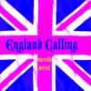 Marcella Detroit - England Calling