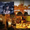 Rihanna - Diamond (Cover Versi Gamelan Indonesia)