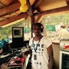 100815 Colin W 50 Shades Of Soulful House Suncebeat Beach Stage Pt2 Master V3a