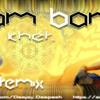 Babam Bam - Kailash Kher - Audeeo Remix