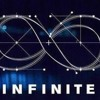 Infinite - Bad