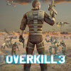 Trailer Music - Overkill 3 Video Game