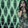 Mustafa Ceceli Canan - Gül Rengi Kapışma Final Performansı
