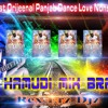 2015 Best Orijeenal Panjab Dance Love  Nonstop  Mix Dj Hamudi Mix Brand Rex Erz Djz