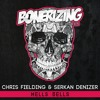 Chris Fielding & Serkan Denizer - Hells Bells (Jaxx & Vega Remix) Out Now!
