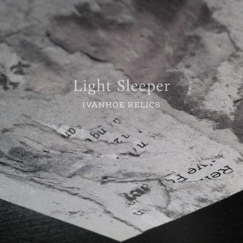 [preview] Light Sleeper – Excursions