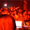 KAYTRANADA - Missy Eliot I'm Really Hot Rmx, Dj Set Mixmag Live