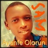 Samuel Martins - OKO ATI IYAWO