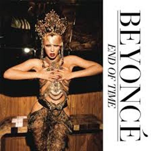 1+1 - Beyoncé - Live Amneville