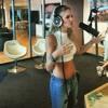 Turbulentie (August07th2015) (Fresh FM) JILL KLEINJAN - VINNY JAMES