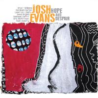 Josh Evans - Bad Dream