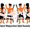 AMAN Kobar Serukan Stop Kriminalisasi Masyarakat Adat mp3