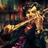 El Valse_  secrets spirits in violin
